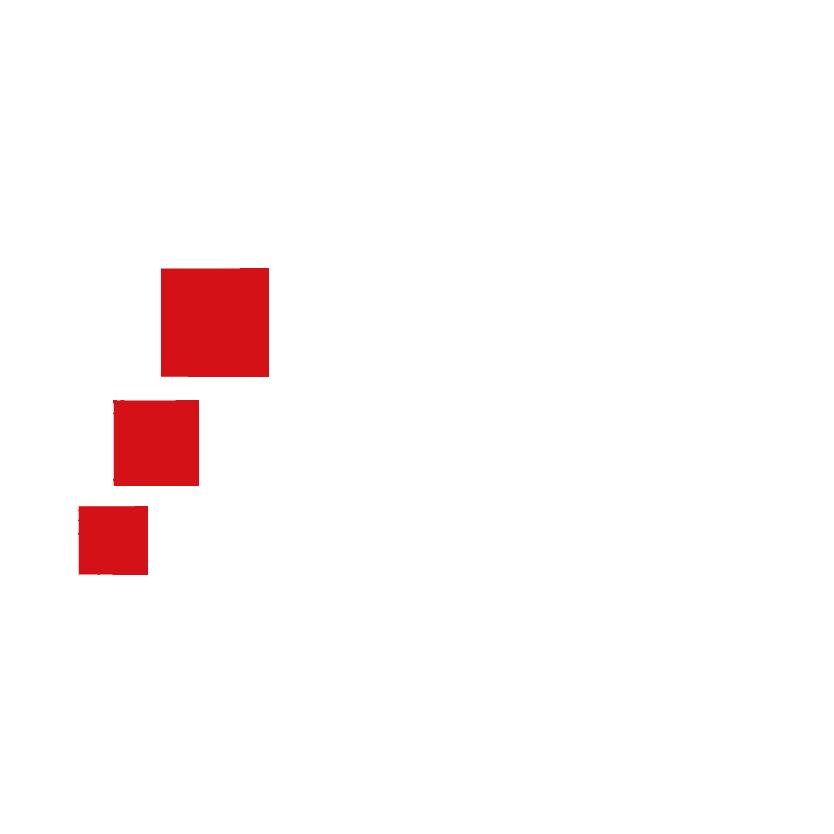 UNISCOP Logo
